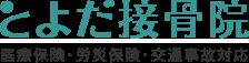 top_c6_logo